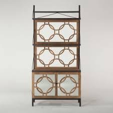 Home Trends Design Furniture Home Trends U0026 Design Featured Brands