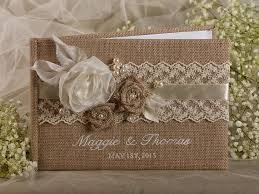 Rustic Photo Album 23 Best Photo Album Images On Pinterest Marriage Burlap