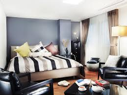 Home Design By Pakin Review Best Price On N Fourseason Hotel Myeongdong In Seoul Reviews