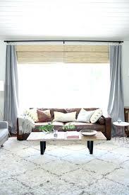 kitchen window sill decorating ideas large window curtains best large window curtains ideas on large