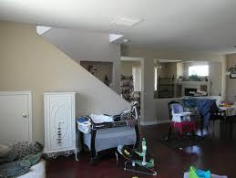please help me choose colors for open floor plan
