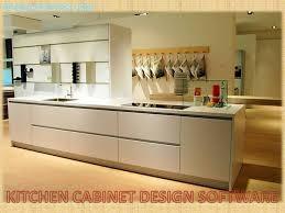 kitchen furniture design software kitchen cabinets kitchen makeovers open kitchen design bathroom