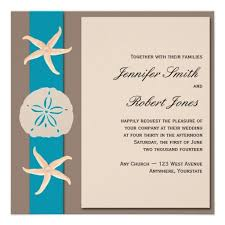 personalized sand dollars 20 best sand dollar wedding invitations images on sand