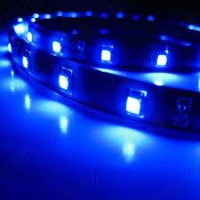 pimp my boat blue led boat deck lighting kit diy with red u0026 green na
