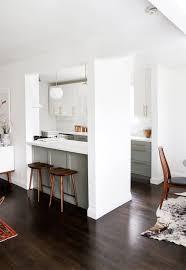 narrow galley kitchen design ideas galley kitchen designs 12 gorgeous 17 galley kitchen design ideas