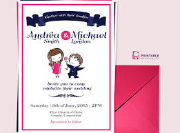 wedding cute wedding invitations for inspirational gorgeous
