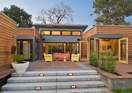 breezeway house plans breezeway garage home design ideas and pictures