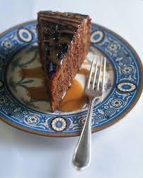 honey cake nigella u0027s recipes nigella lawson