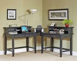Corner Desks For Home Office Ikea Uncategorized Stylish Ikea Home Office Furniture Ideas Inside