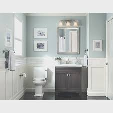 Contemporary Vanity Mirrors Bathroom Top Lowes Bathroom Vanity Mirrors Decorations Ideas