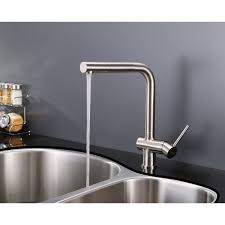 Grohe Kitchen Faucets Reviews by Grohe Essence Kitchen Faucet Housesphoto Us