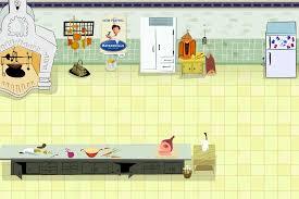 the kitchen movie big fat awesome games technotini