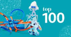 best toy deals black friday 2017 amazon holiday toy list 44966 240x124 jpg