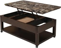 furniture lift top coffee table hinges ideas brown rectangle