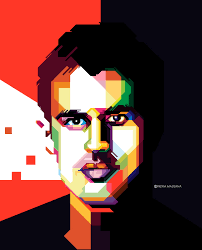 video tutorial wpap adobe illustrator download free files ai wpap art ideosprocess