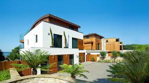 award winning harbour ridge western design architects