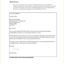 how to set up a business letter happiness essays