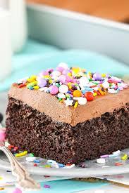 best 25 easy moist chocolate cake ideas on pinterest chocolate