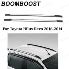 lexus rx 450h roof rack cross bars compare prices on roof rack carrier online shopping buy low price