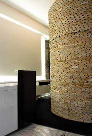 30 best changing room images on pinterest changing room spa