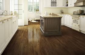 great flooring sales deals great floors canada great floors