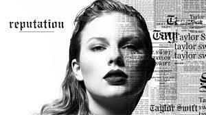 song review taylor swift u0027s u0027gorgeous u0027 u2013 variety