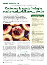 am agement cuisine studio area wide integrated pest management pdf available