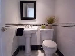 decorating half bathroom ideas exquisite half bathroom decorating ideas photos decor of home