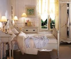 Best French Decorating Ideas Bedrooms Images On Pinterest - French style bedrooms ideas