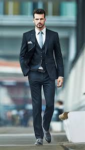 tenue mariage invitã homme look comment habiller ton homme pour aller à un mariage