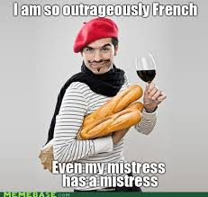 French Memes - memebase french page 8 all your memes in our base funny