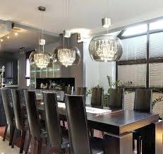 Pendant Light For Dining Table Pendant Lighting For Dining Table S Size Pendant Lighting Dining