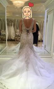 Wedding Dress Sale Allure Bridals Wedding Dresses For Sale Preowned Wedding Dresses