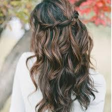 light brown hair with caramel highlights on african americans best 25 black hair light brown highlights ideas on pinterest