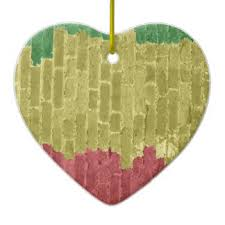 marley rasta ornaments keepsake ornaments zazzle