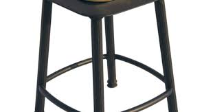 stool round bar stool cushions imposing 12 inch bar stool covers