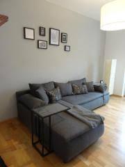 komplettes wohnzimmer komplettes wohnzimmer in karlsruhe haushalt möbel gebraucht