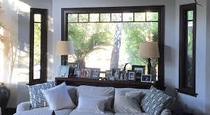 Home Wooden Windows Design by Entry U0026 Exterior Doors Los Angeles