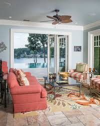 bring home holiday vibe 20 relaxing tropical sunrooms