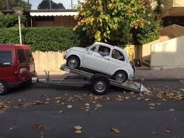 carrelli porta auto usati chiesina uzzanese mrimorchi 礙 un azienda artigianale da