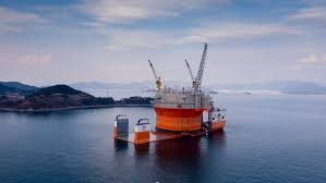 mes ventures into fpso chartering world maritime news