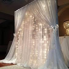 wedding backdrop chagne 100 amazing wedding backdrop ideas dessert table backdrops and