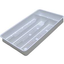 kitchen forks and knives cutlery tray kitchen drawer organizer spoons forks knives
