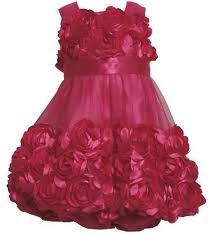 14 best kid s wear images on occasion dresses 18