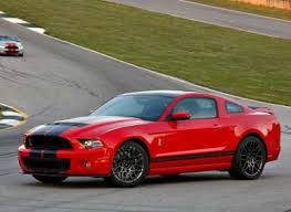 shelby v6 mustang 2013 ford mustang we hit the track in each and every model from
