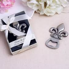 wedding giveaways 100pcs lot wedding giveaways for guest exquisite fleur de