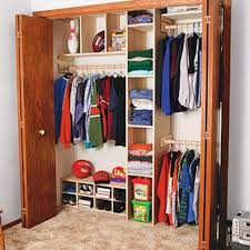 diy wardrobe ideas 45 life changing closet organization ideas for