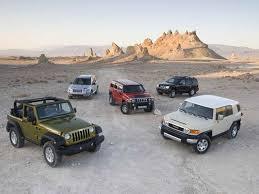 compare jeep wranglers 2008 hummer h3 vs 2008 jeep wrangler vs 2008 land rover lr2 vs