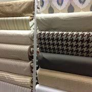 Upholstery Mt Pleasant Sc Charleston Fabrics 16 Photos Fabric Stores 961 Chuck Dawley