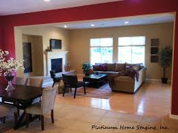 ranch style floor plans open decorating open floor plan ideas acadian house plans simple concept
